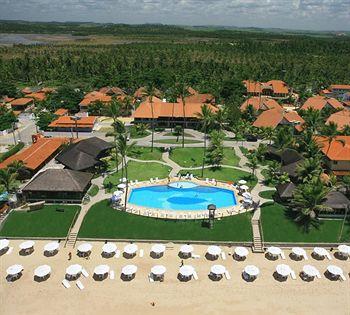 Hotel Armacao En Porto De Galinhas