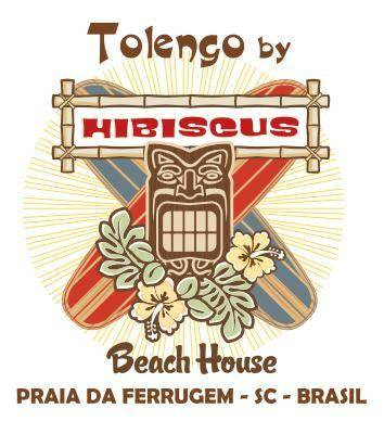Tolengo By Hibiscus Beach House