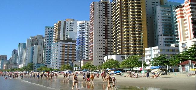 Guía para viajar a Florianópolis