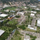 Universidad Federal de Santa Catarina